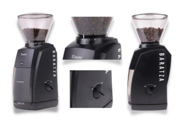 Baratza Encore Conical Coffee Grinder
