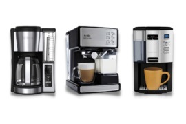 Best Coffee Makers for Office