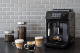 Best Super Automatic Espresso MachineBest Super Automatic Espresso Machine