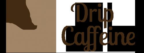 Drip Caffeine